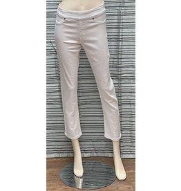Carreli Carreli High Rise Pull On Jeans B00079