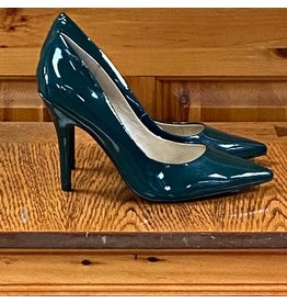 Marc Fisher Marc Fisher Patent Leather Pump