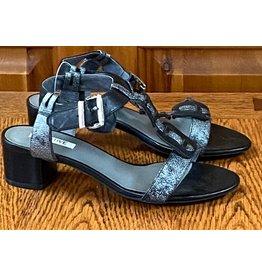 Fugitive Fugitive Dress Sandal