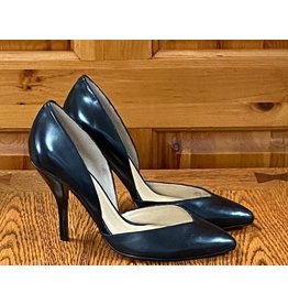 Marc Fisher Marc Fisher Matte Pump