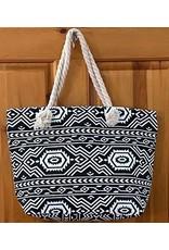 B&CO B&CO Beach Bags