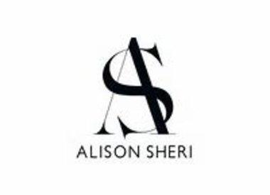 Alison Sheri