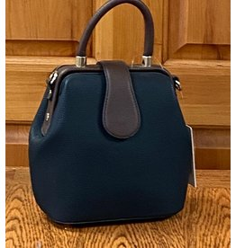 Carlo G Carlo G Madison HandBag