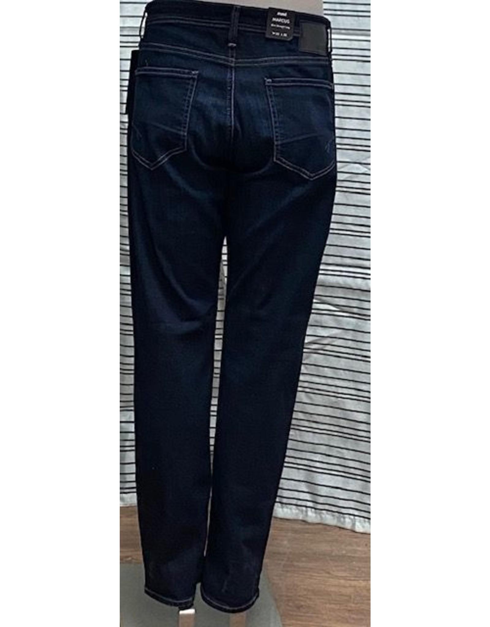 mavi Mavi Marcus 9145