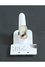 Anne-Marie Chagnon Anne-Marie Chagnon Perline Oasis Ring