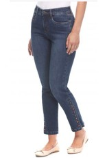 FDJ FDJ Christina Push Up Jean