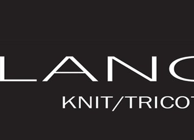Ilanco Knitting