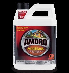 Amdro Ant Block 24OZ.