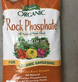 Espoma Rock Phosphate 28 lbs.