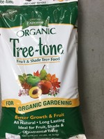 Espoma Tree-tone 18 lbs.
