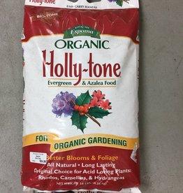 Espoma Holly-tone 18 lbs.