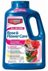 All In One Rose & Flower Care 32 oz.