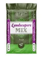 Landscapers Mix 2cf. $7.49 ea.