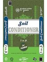 Soil Conditioner 2 cf. 6.99 ea.