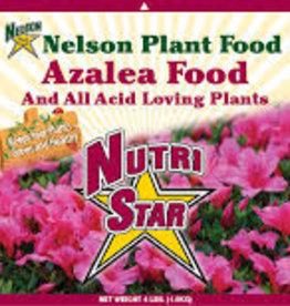 Nelsons Azalea Fertilizer 2#