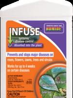 Bonide Infuse Conc. 16 oz.