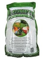 AZOMITE 44 lb. bag