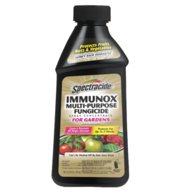 Spectracide Immunox Multi-Purpose Fungicide concentrate 16 oz.