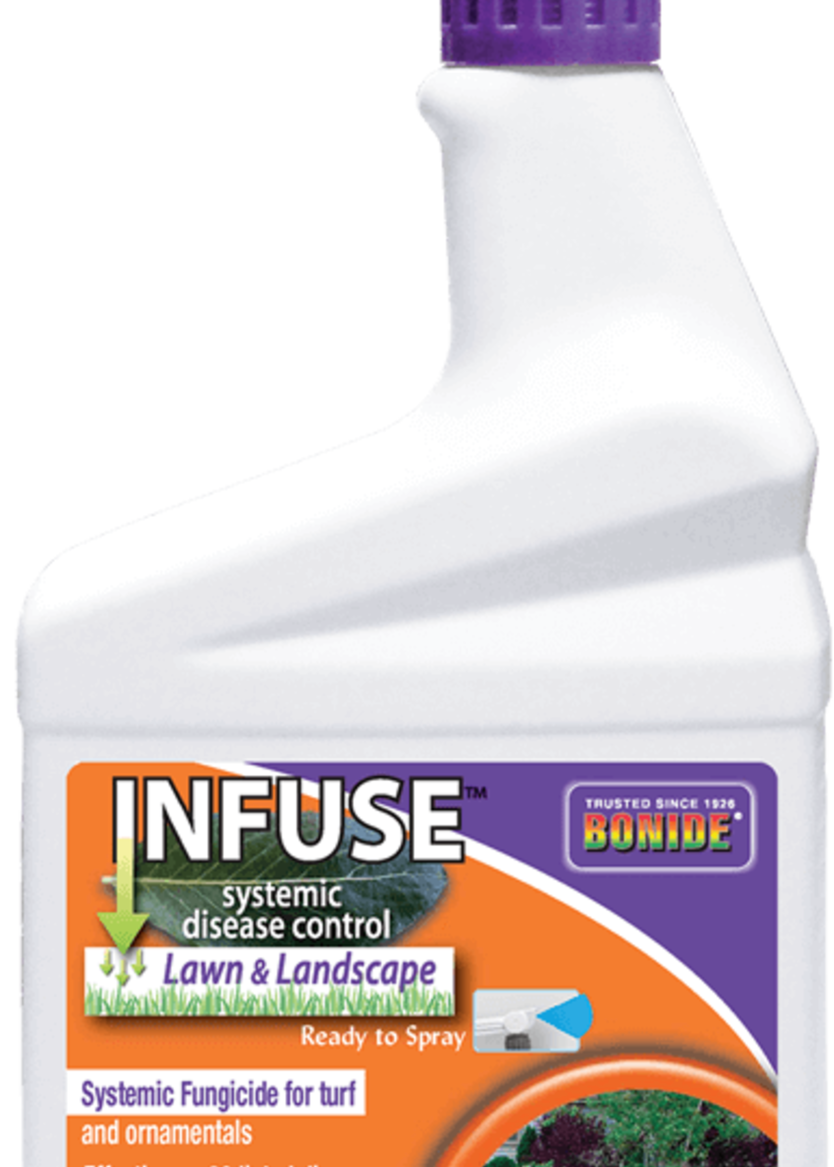 Bonide Infuse RTS 32 oz.