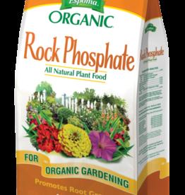 Espoma Rock Phosphate 7.25#