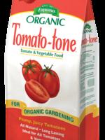 Espoma Tomato-tone 4#