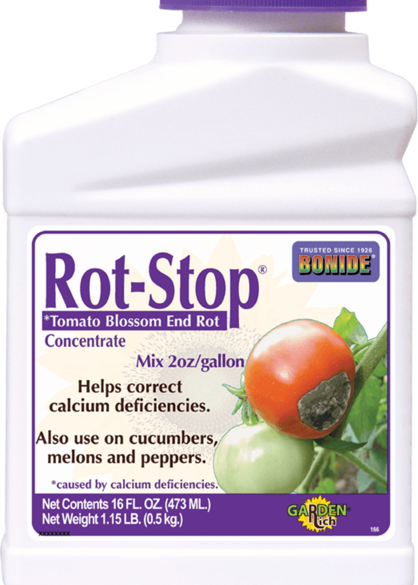 Bonide Rot-Stop concentrate 16 oz.