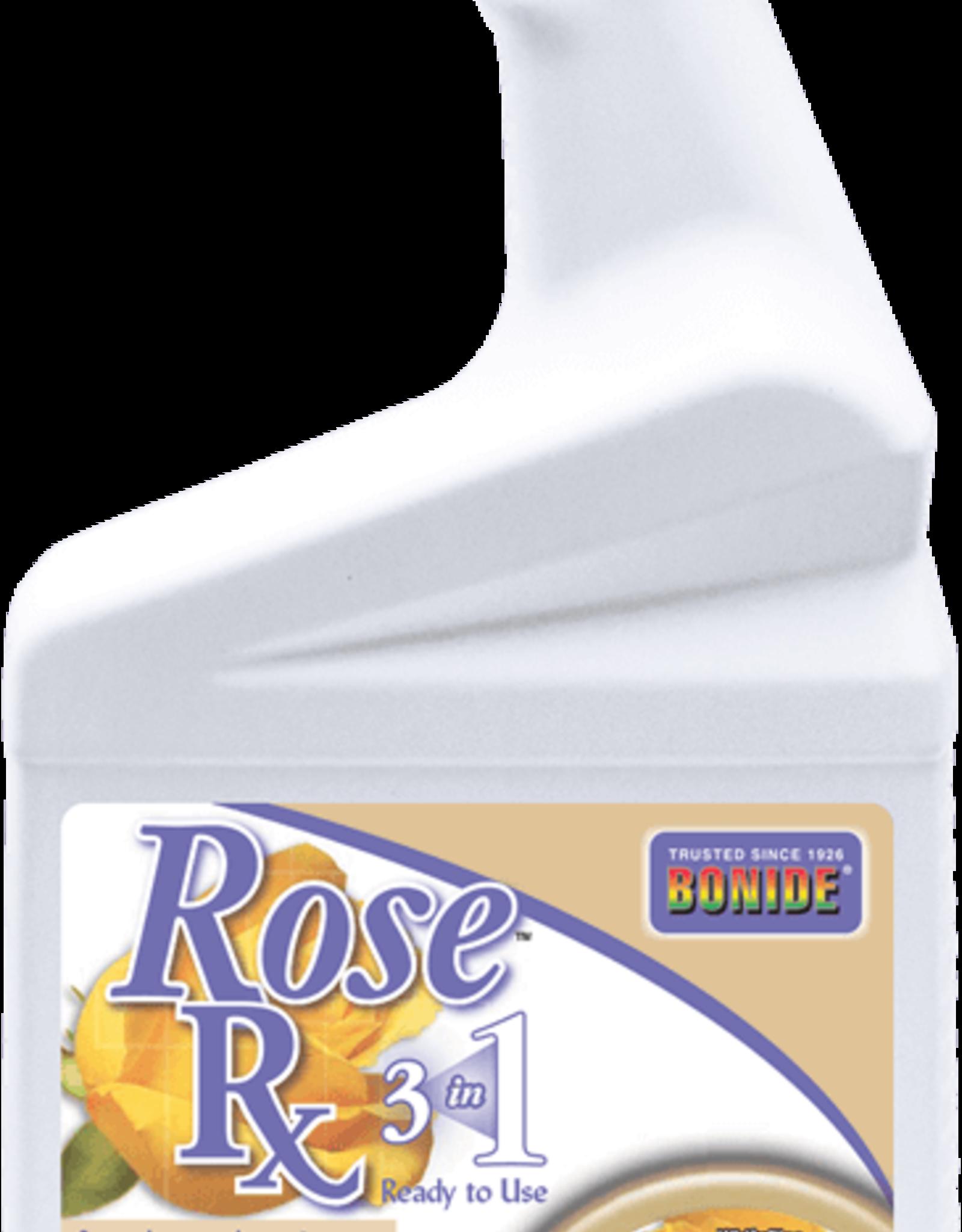Bonide Rose RX RTU 32 oz.