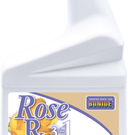 Bonide Rose RX RTU 32 oz.
