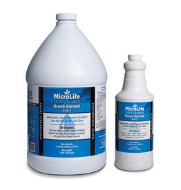MicroLife Ocean Harvest 1 gal.