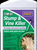 Stump & Vine Killer conc. 8 oz.
