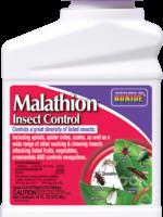 BONIDE Malathion 50% Concentrate 1 pt.