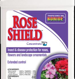 Bonide Rose Shield Cocentrate 1 pt.