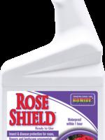 Bonide Rose Shield RTU 1 Qt.