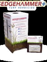 Sedgehammer .5 oz. Water Soluable packet