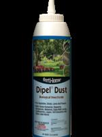 Fertilome Dipel Dust 1 lb.