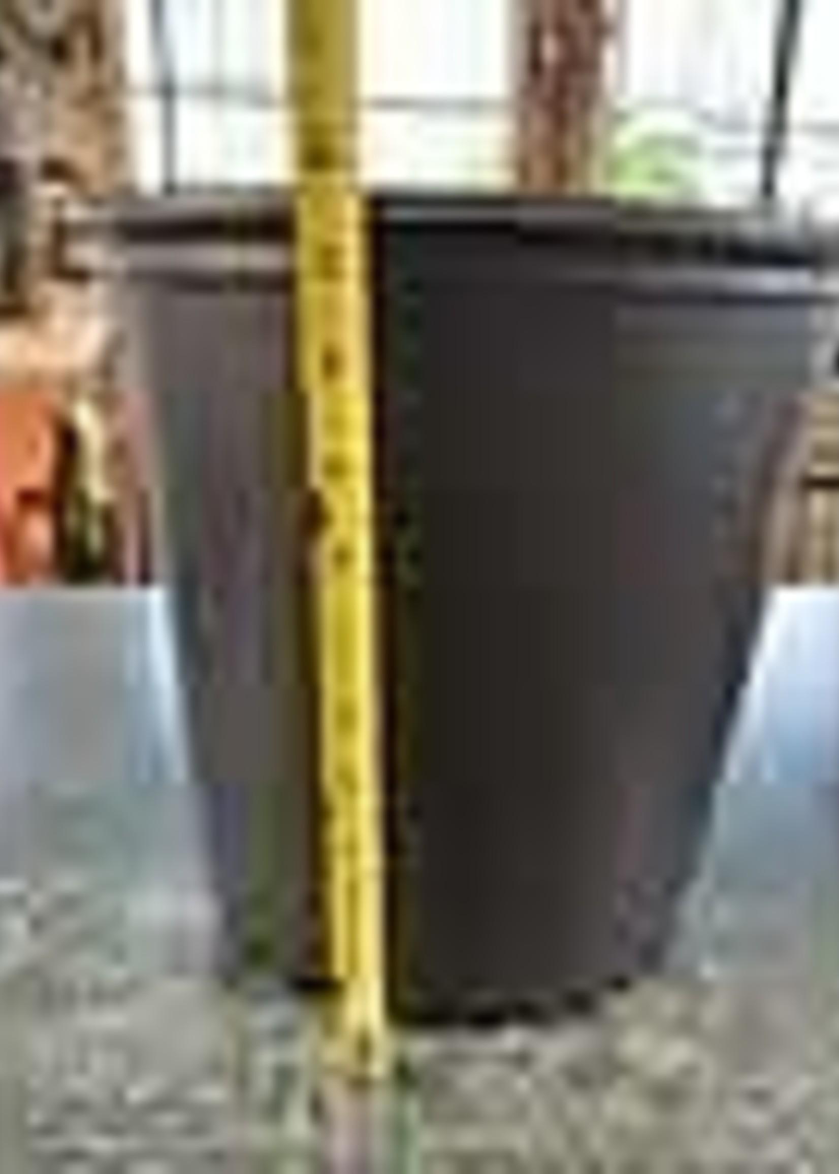 Haviland Nursery Pot, 4 gal. 500 series