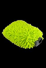 Chemical Guys Chennille Microfiber Premium Scratch Free Wash Mitt