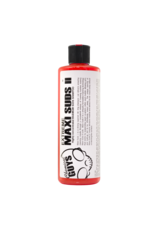 Chemical Guys Maxi-Suds II ~Super Suds Shampoo-Superior Surface Shampoo (16 oz)