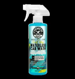 Chemical Guys Swift Wipe Waterless Car Wash (16 oz)