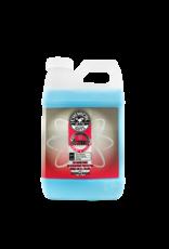 Chemical Guys Activate Shine & Seal Spray Sealant (64 oz)
