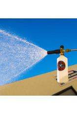 Chemical Guys TORQ Foam Cannon Snow Foamer