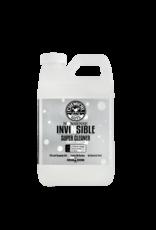 Chemical Guys SPI_993_64 Nonsense Invisible Super Cleaner (64 oz)