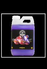 Chemical Guys Backlight Car Wash Soap (1/2 Gal), 64 fl. oz