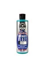Chemical Guys Glossworkz Glaze-Super Finish ( 16 oz)