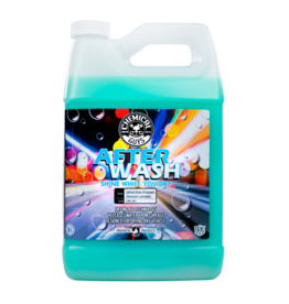 Chemical Guys After Wash (1 Gal)