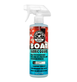 Chemical Guys Boat Fabric Guard (16oz)