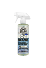 Chemical Guys Boat Heavy Duty Fabric & Vinyl Cleaner (16oz)