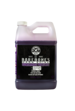 Chemical Guys Bare Bones Undercarriage Spray (64oz)
