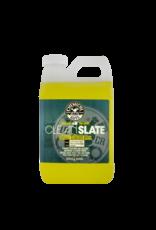 Clean Slate 64oz