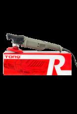 TORQ Tool Company TORQR Precision Power Rotary Polisher (1unit)